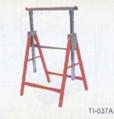 TOOLS TI037A