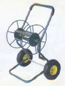 Hose Reel Cart TC4706 1