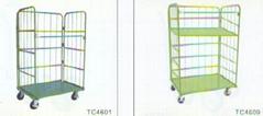 TOOL CART TC4601,4609