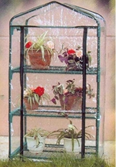 3tier Greenhouse  GH-005