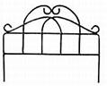 STEEL FENSE (F-001)