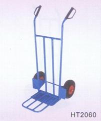 貨倉車HT2060