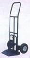 貨倉車HT2098