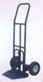 150KG LOAD CAPACITY HANDTROLLEY HT2098
