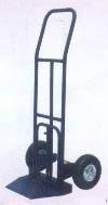 150KG LOAD CAPACITY HANDTROLLEY HT2098