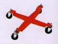 DRUM DOLLY SC0510