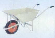 WHEELBARROW WB3005