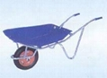 WHEELBARROW WB2712
