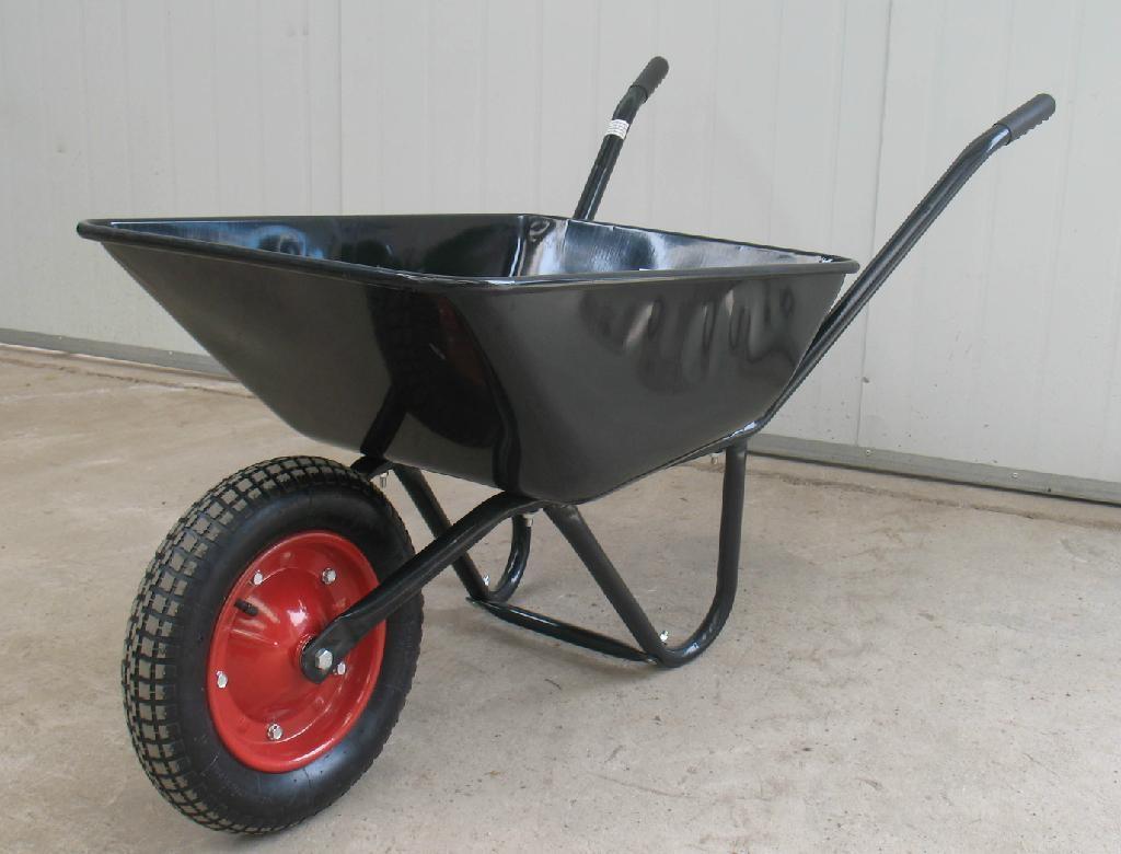 手推車WB3012 1