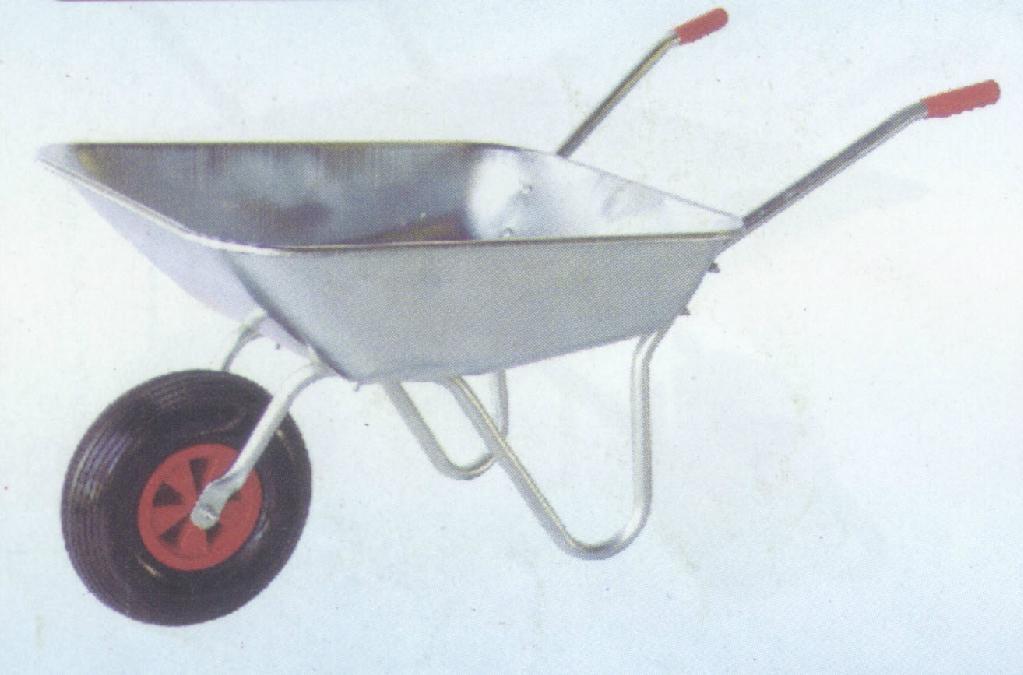 手推車 WB6204-1 1