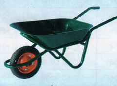 WHEELBARROW WB4018