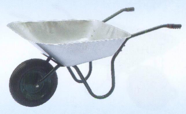 手推車WB6204 1