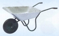 WHEELBARROW WB6204 1