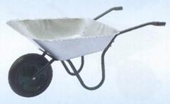 手推車WB6204