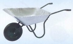 WHEELBARROW WB6204