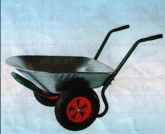 WHEELBARROW WB4510
