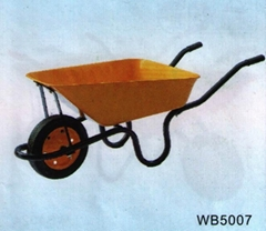 WHEELBARROW WB5007