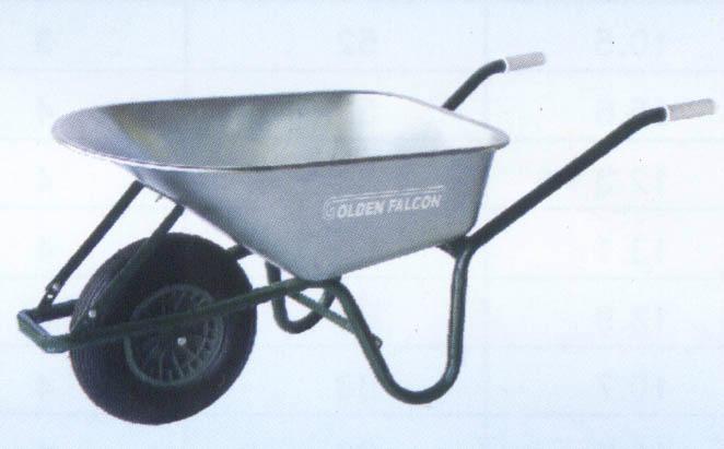 WHEELBARROW WB5008 1