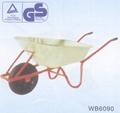 WHEELBARROW WB6090