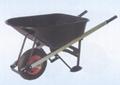 手推車WB6026