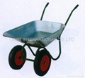 WHEELBARROW WB6410