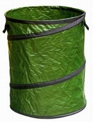pop up bag GC-025A