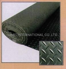 Rubber sheet RM1015