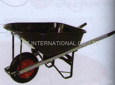 wheelbarrow WB6012 1