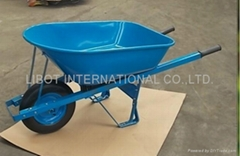 WHEELBARROW WB7400B