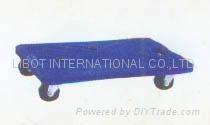 TOOL CART TC4315