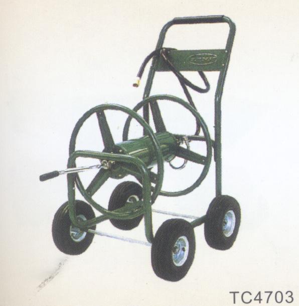 hose reel cart TC4703 1