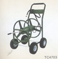 hose reel cart TC4703