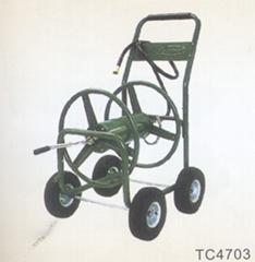 水車TC4703