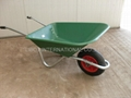 PP TRAY WHEELBARROW WB4029