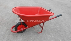 Kids wheel barrow WB0200
