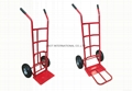 HANDTROLLEY HT1830F
