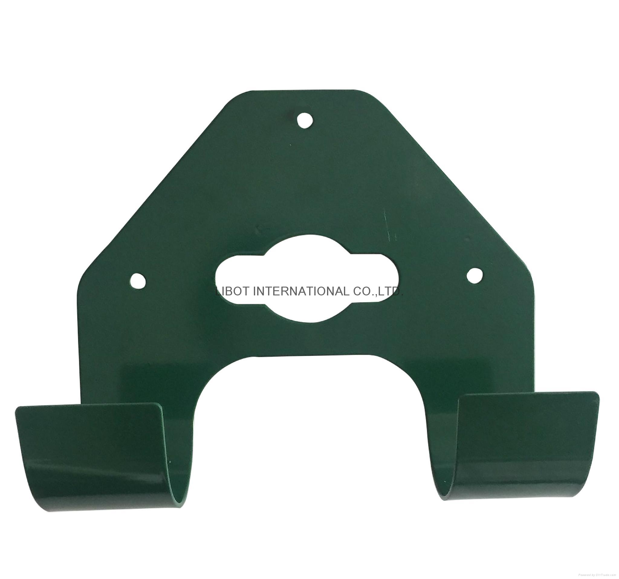 STEEL HOSE HANGER HR1020 1