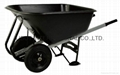 WHEELBARROW WB1002P