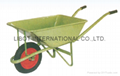 WHEELBARROW WB2203 1