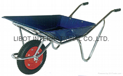 WHEELBARROW WB1208-1