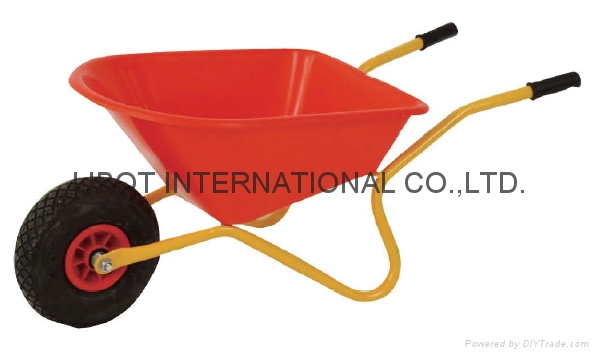 KIDS WHEELBARROW WB0605P 1