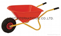 KIDS WHEELBARROW WB0605P