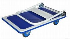 Platform hand truck PH300 (Hot Product - 1*)