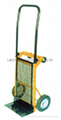 HANDTROLLEY HT1502 WITH MESH