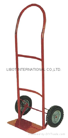 HANDTROLLEY HT1561 1