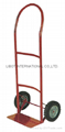 HANDTROLLEY HT1561 80kg LOAD CAPACITY