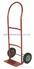 HANDTROLLEY HT1561 80kg LOAD CAPACITY