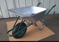 EURO 75L WHEELBARROW WB5008 1