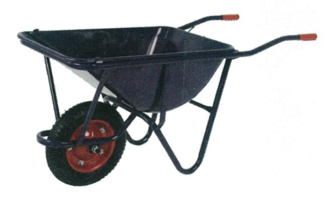 WHEELBARROW WB3502 1
