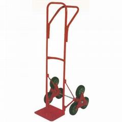 150KG STAIR CLIMB HAND TRUCK HT1310A